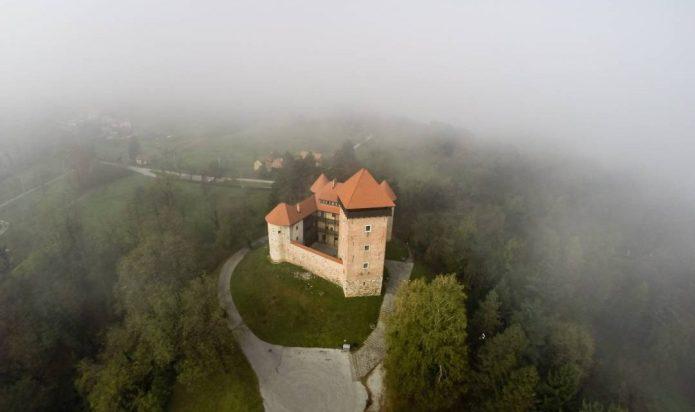 Legenda o dubovačkom prolazu – otkrivamo tajne Karlovačke županije