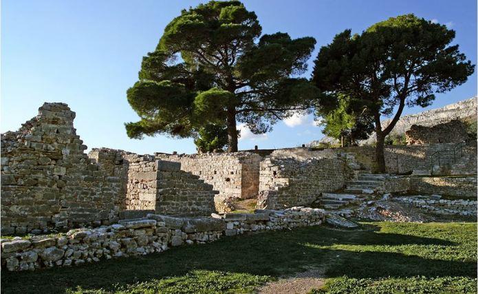 Deseti INTERSTAS u Solinu – međunarodna svečanost dobre turističke priče
