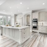 Kitchen Remodeling In Mclean Virginia Kitchen Contractor