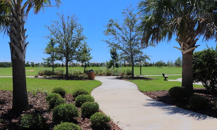 Bob Gardner Community Park