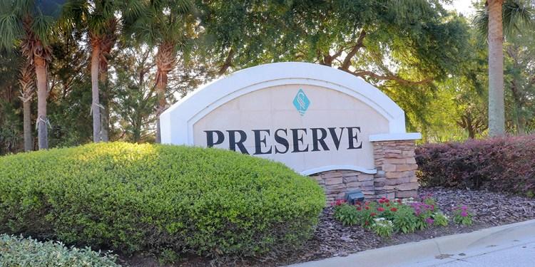 Greenbrook Preserves at Lakewood Ranch