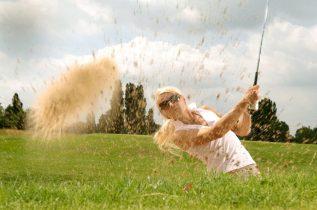 Best Cadiz golf courses