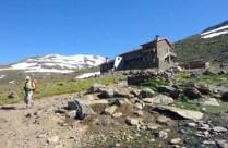 excursiones-y-senderismo-en-ingles-por-sierra-nevada