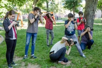curs-de-fotografie-CCSE-Galati-Simona-Andrei-2