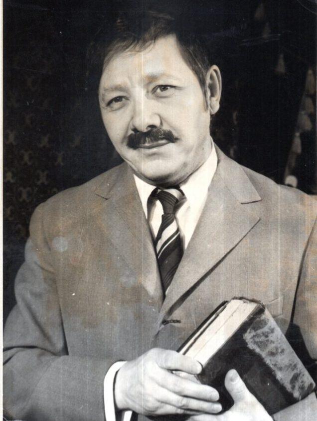 Gheorghe V. Gheorghe (1)