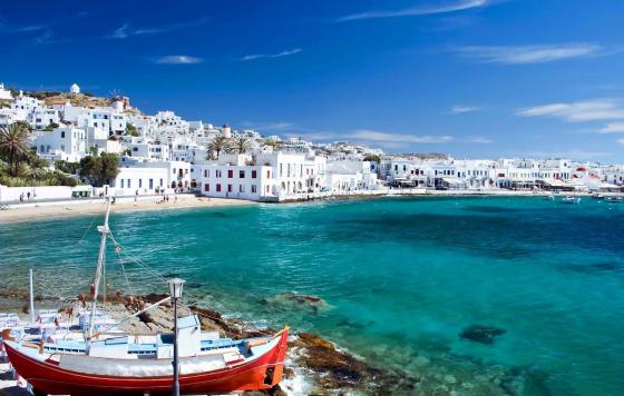 Greek-Islands-