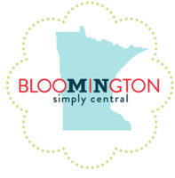 Bloomington-MN-CVB