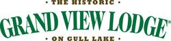 Grandview-Lodge-Logo