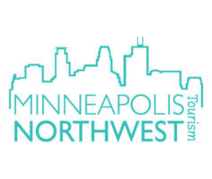 Minneapolis-Northwest-Tourism