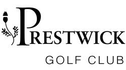 Prestwick-logo