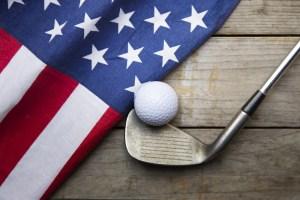 memorial day golf specials