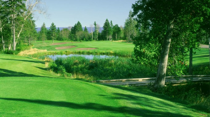 Spring Savings: Early Season Offers On Golf In MN