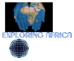 Exploring Motherland Africa