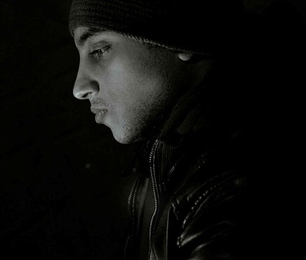 CreatePrenuerAfrica's 'Modern Pharaoh' Ahmed Atef, visionary all the way  from mystical Egypt!