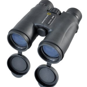 National Geographic – 8×42 Binoculars