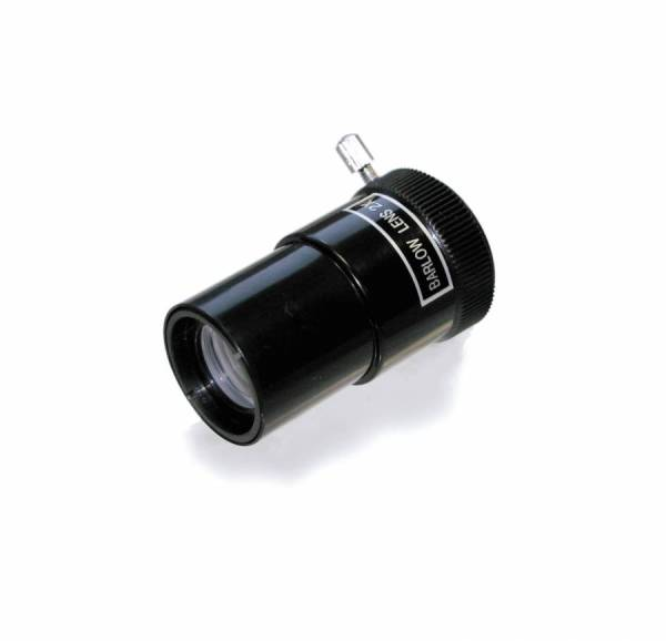 National Geographic – 76/350 Compact Telescope