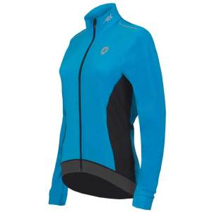 Aqua Repel Jacket – Medium