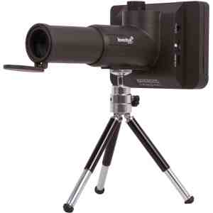 Levenhuk Blaze D500 Digital Spotting Scope