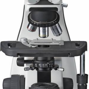Bresser Science Infinity Microscope (30)