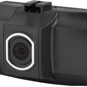 1080p HD Instant Proof Dash Cam
