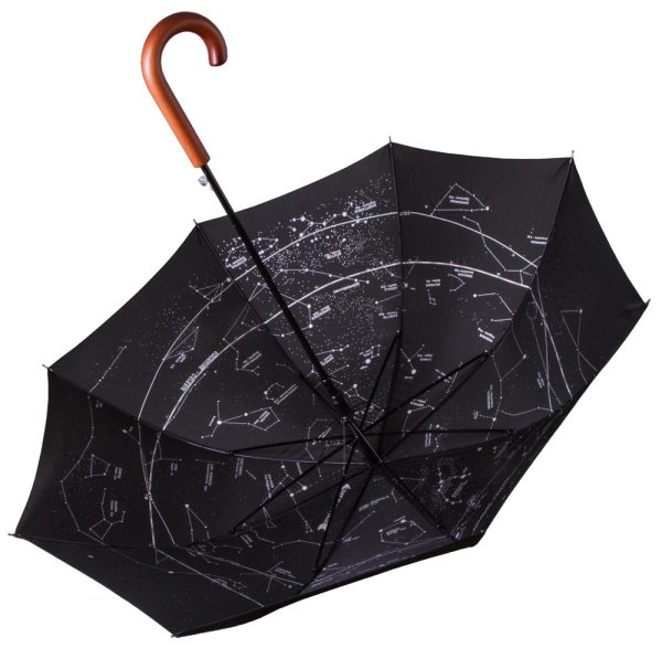 Levenhuk Star Sky Z10 Umbrella