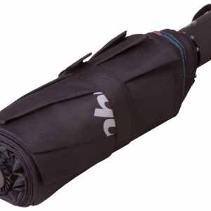 Levenhuk Star Sky Z20 Umbrella