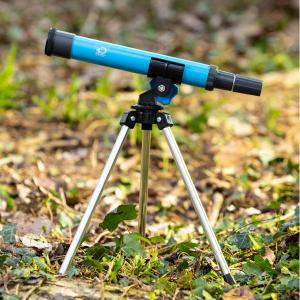 Discovery – 30mm Telescope