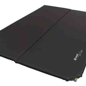 Outwell 5cm Self Inflating Double Mat
