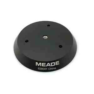 Meade Adapter Plate for LX65/LS/LT Telescopes
