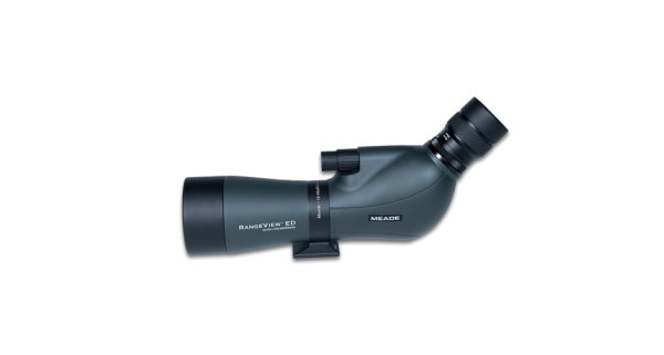 Meade RangeView ED 16?48×65 Spotting Scope