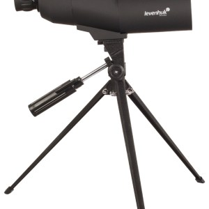 Levenhuk – Blaze 50 Spotting Scope