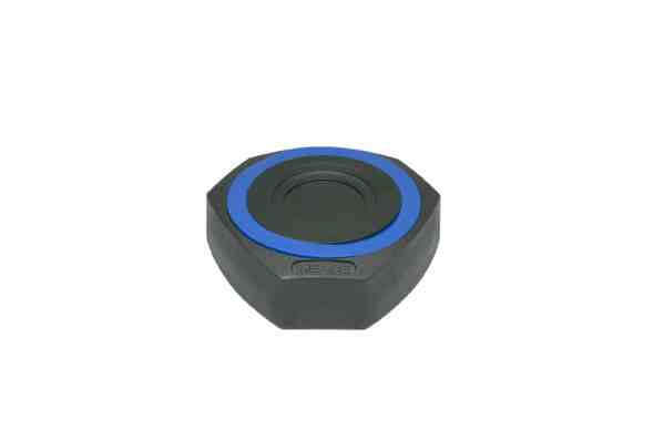 Meade #895 Vibration Isolation Pads