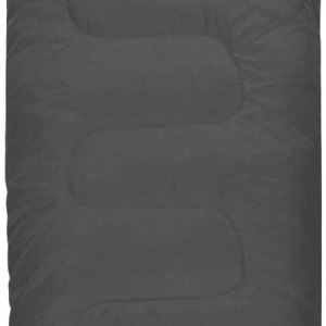 Highlander – Sleepline 250 Envelope Sleeping Bag