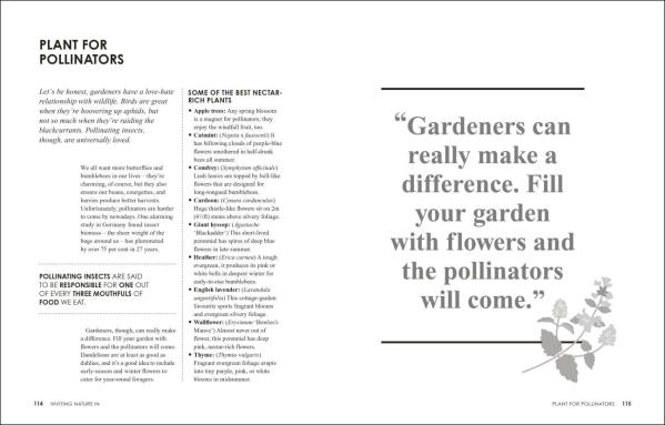 DK – RHS How to Garden the Low-carbon Way