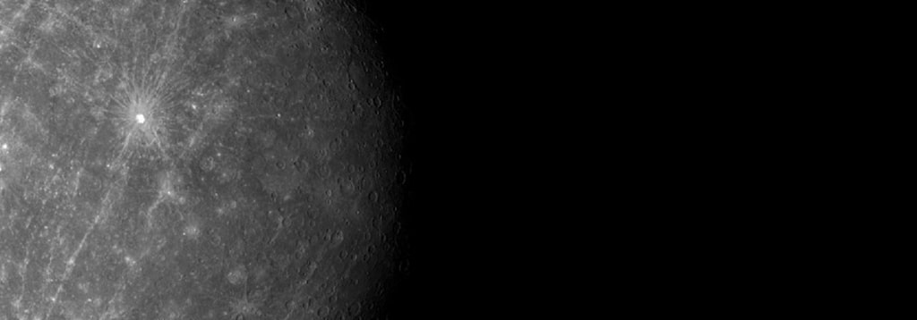 Our Solar System – Mercury Facts - What is new