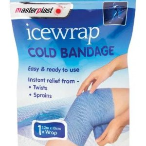 Cushioned Sports Asst Plasters