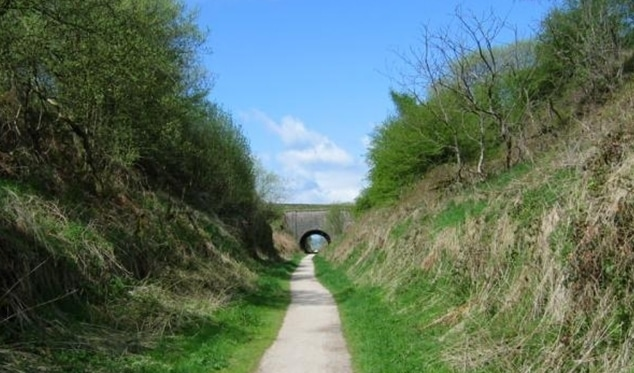 6 Great Cycle Routes across the UK - What is new