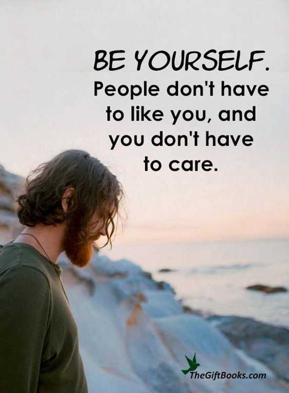 56 Motivational Quotes About life And Courage Quotes 3