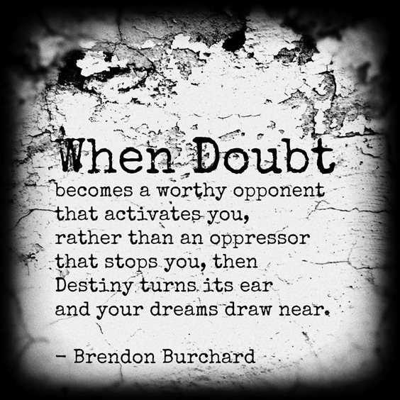 70 Brendon Burchard Motivational Quotes And Inspirational Life Sayings 30