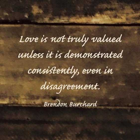 70 Brendon Burchard Motivational Quotes And Inspirational Life Sayings 33