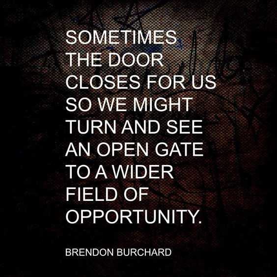 70 Brendon Burchard Motivational Quotes And Inspirational Life Sayings 49