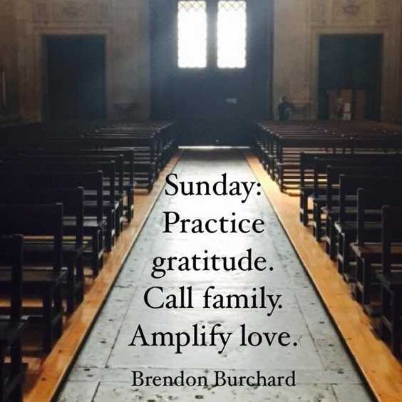 70 Brendon Burchard Motivational Quotes And Inspirational Life Sayings 52