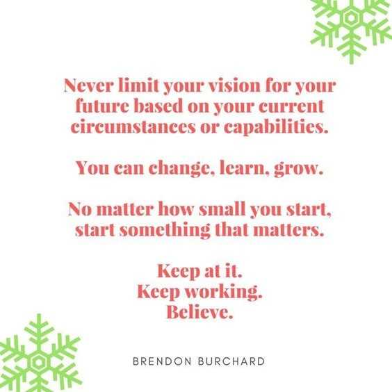 70 Brendon Burchard Motivational Quotes And Inspirational Life Sayings 67
