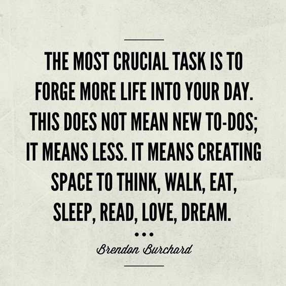 70 Brendon Burchard Motivational Quotes And Inspirational Life Sayings 70