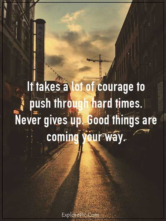 86 Motivational And Inspirational Quotes Of The Day That Will Inspire You 76