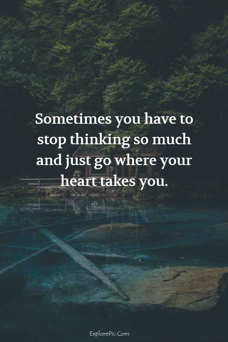 54 Short Positive Quotes And Inspirational Quotes About ...