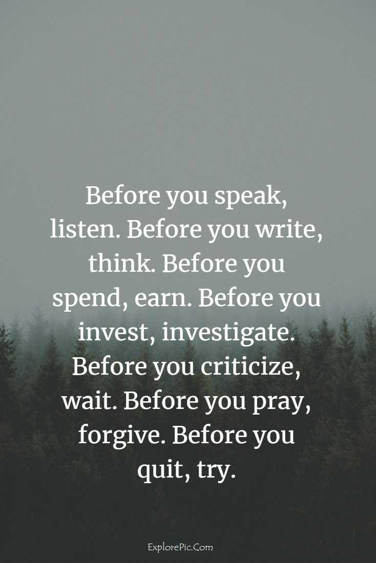 beaufiful short positive quotes photos   motivational