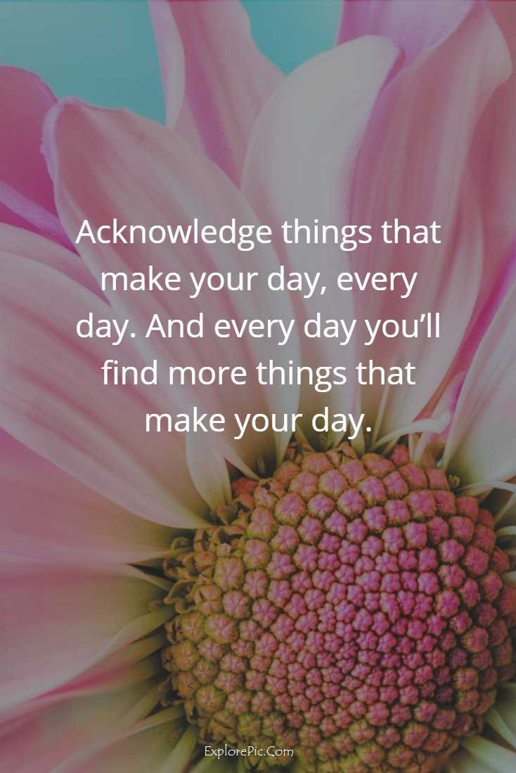 54 Short Positive Quotes And Inspirational Quotes About Life 8