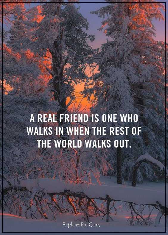 Top 87 Good Motivational Quotes And Cute Life Quotes 35