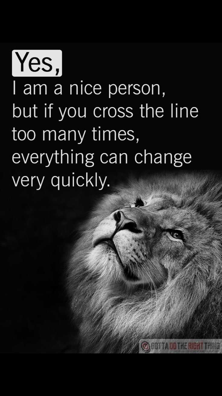 377 Motivational Inspirational Quotes Page 25 Of 32 Explorepic